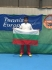 Двама наши тенисисти се класираха за мастърс турнирите при юношите