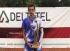 Симеон Терзиев е шампион в Румъния