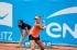 Григор запази позиция, прогрес за Пиронкова и Томова