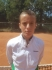 Виктор Марков на полуфинал в силен турнир в Германия