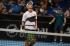 Андреев отпадна на четвъртфиналите