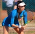 Вангелова отстъпи на финала в Тунис