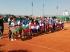Топ тенисисти при юноши и девойки идват в Бургас
