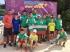 Пет българчета са полуфиналисти в престижния Dubrovnik Dud Bowl