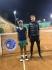 Три български победи в Кипър