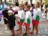 Националките до 12 г. ще спорят за трето място в Европа