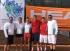 Нови победи за България на Европейското в Москва