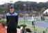 Пьотр Нестеров отстъпи на финал на турнир в Румъния