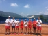 Националките на България на финал на престижен турнир в Италия