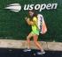 Шиникова се класира на четвъртфинал в Израел