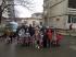 Млади тенисисти зарадваха пенсионери в Шумен