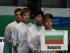 България победи Словакия на старта на Европейската отборна зимна купа във Варна