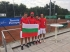 Юношите до 18 г. победиха Израел на Европейската лятна купа в Чехия