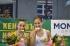 Триумф за Михайлова и Ванева на двойки