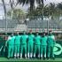 България посреща Мексико за Купа Дейвис в зала София