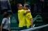 Австралия ще търси отмъщение на ATP Cup