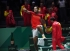 25-та поредна победа за Надал на Купа Дейвис