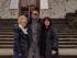 Григор се прибра в Хасково (снимки)