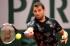 Димитров срещу Чилич на новия корт (програма)