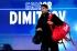 Най-доброто от победата на Григор Димитров (видео)