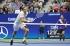 Гросмайсторска победа за Данийл Медведев
