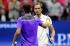 Маги Малеева: Няколко точки решиха мача