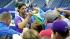 Избрани моменти от победата на Димитров (видео)
