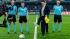Баутиста Агут даде старт на футболен мач