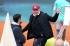 Бекер съсипа от критика младите: Липсва им отношение