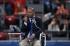 Душманин на Надал оглавява съдийския списък за Sofia Open