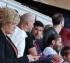 Джокович разпуска с мач от френското първенство