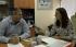 Любо Ганев в Студио СПРИНТ: Престъпление е федерацията да не спазва собствените си правила