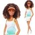 Направиха кукла Барби с лика на Наоми Осака