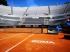 Федерер и Надал един след друг на централния корт – програма
