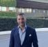 Легенда на Милан стиска палци за Джокович