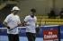 Още шестима шампиони от Шлема ще играят на Sofia Open