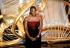 Серина Уилямс блесна на Оскарите (снимки)
