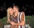 Джак Сок се сгоди за Мис Северна Каролина