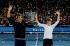След 31 години, Hopman Cup отпада от календара на ATP