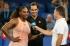 Федерер надви Серина в дългоочаквания сблъсък