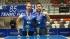 Седем българи ще играят на силния турнир в Панагюрище