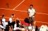 Мениджърът на Федерер: Лъжа е, че ще играе в Мадрид и Рим