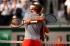 Федерер си подпечата мечтания дуел с Надал