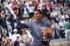 Голяма чест: Избраха Надал за №1 в историята на Испания