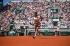 Федерер: Дано Стан не играе както през 2015-та