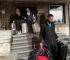 Монфис пристигна в София със Свитолина