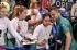 Фучович: През последните три години се промених като играч и човек