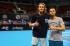 Циципас вече е в София, тренира с Мико и Лазаров