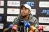 Вердаско се разсърди, че не е повикан за Купа Дейвис