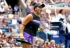 Сензацията Андрееску се качи на трона на US Open